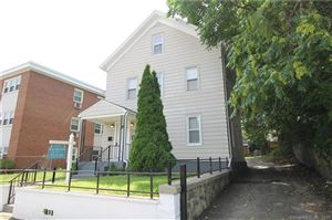 Photo of 263 Charles Street, Bridgeport, CT 06606 (MLS # 170218486)
