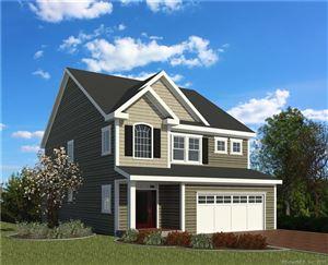 Photo of 20 Hendricks Lane, Simsbury, CT 06070 (MLS # 170242486)