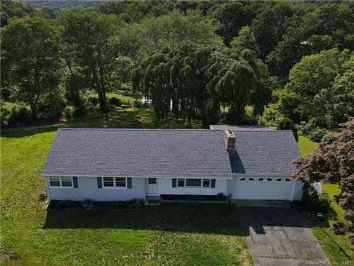 Photo of 18 Jordan Terrace, Waterford, CT 06385 (MLS # 170420486)