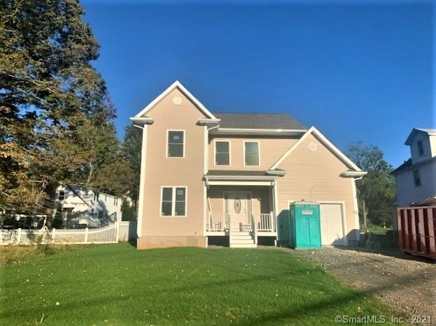200 Saybrook Road, Middletown, CT 06457 - #: 170411486
