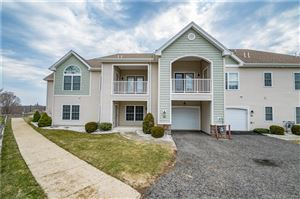 Photo of 213 Pine Hill Boulevard #213, Plymouth, CT 06782 (MLS # 170071487)