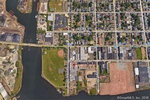 Photo of 17 James Street, New Haven, CT 06513 (MLS # 170116487)