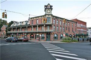 Photo of 526 Main Street, New Hartford, CT 06057 (MLS # 170128487)