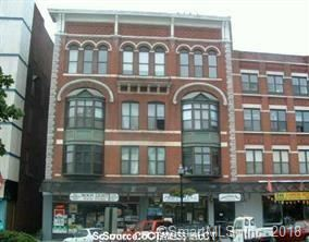 Photo of 242 Main Street #04, New Britain, CT 06051 (MLS # 170139487)