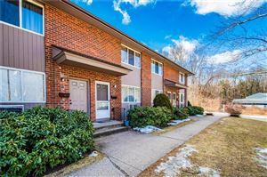 Photo of 218 New Britain Avenue #6, Farmington, CT 06085 (MLS # 170162487)