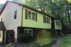 Photo of 83 Maillet Lane, New Hartford, CT 06057 (MLS # 170205487)