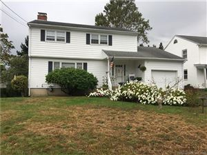 Photo of 6 Elrin Place, New London, CT 06320 (MLS # 170245487)