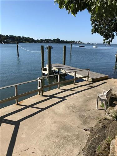 Photo of 99 Great Harbor Road, Guilford, CT 06437 (MLS # 170382487)
