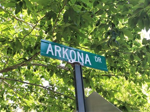 Photo of 0 Arkona Drive, Haddam, CT 06438 (MLS # 170408487)