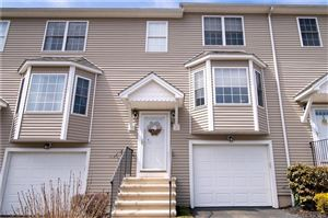 Photo of 130 State Street #B29, North Haven, CT 06473 (MLS # 170069488)