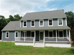 Photo of 192-2 Middlesex Avenue, Chester, CT 06412 (MLS # 170075488)