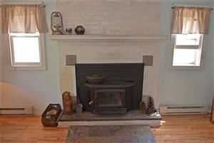 Tiny photo for 37 Rockledge Drive, Andover, CT 06232 (MLS # 170079488)