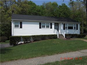 Tiny photo for 4 Fitzpatrick Road, Ansonia, CT 06401 (MLS # 170081488)