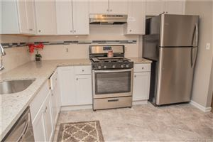 Photo of 55 Thompson Street #13E, East Haven, CT 06513 (MLS # 170098488)