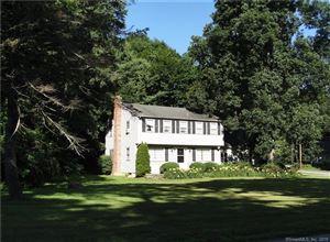 Photo of 10 Ridge Road, Essex, CT 06409 (MLS # 170107488)