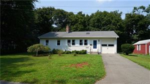 Photo of 21 Farview Ave, Old Saybrook, CT 06475 (MLS # 170113488)