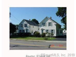 Photo of 85 Maple Street, Killingly, CT 06239 (MLS # 170116488)