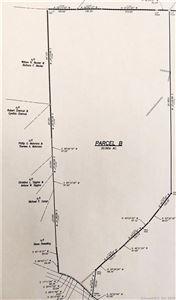 Photo of Lot B Bebbington Road, Ashford, CT 06278 (MLS # 170156488)