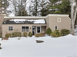 Photo of 75 Library Lane #75, Simsbury, CT 06070 (MLS # 170172488)