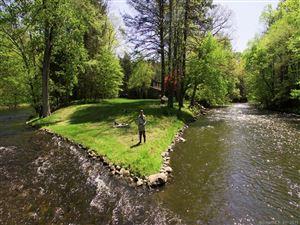 Photo of 149 Whittlesey Road, Washington, CT 06794 (MLS # 170216488)