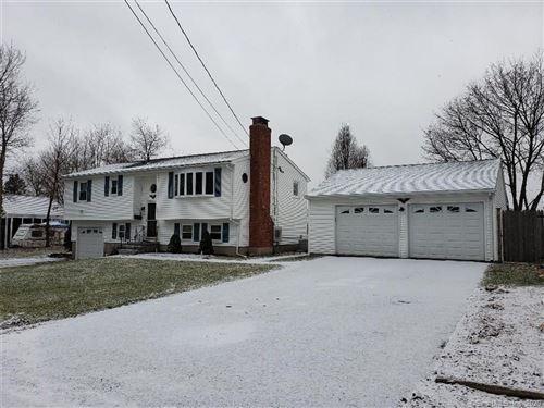 Photo of 175 Tarbell Avenue, Watertown, CT 06779 (MLS # 170261488)