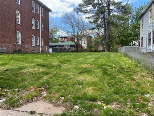 Photo of 159 Babcock Street, Hartford, CT 06106 (MLS # 170293488)