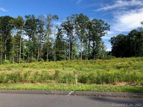 Photo of 473 Winding Ridge, Southington, CT 06489 (MLS # 170365488)