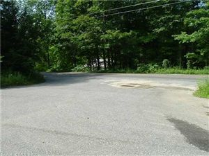 Photo of 139 Newfield Road, Winchester, CT 06098 (MLS # L151488)