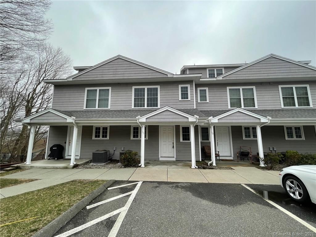 330 Crystal Avenue #11, New London, CT 06320 - #: 170384488