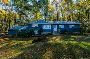 Photo of 75 Castle Hill Road, Newtown, CT 06470 (MLS # 170049489)