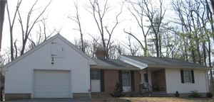 Photo of 42 Cider Mill Road, Ellington, CT 06029 (MLS # 170055489)