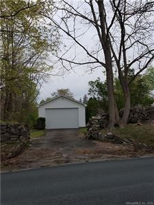 Photo of North Canaan, CT 06018 (MLS # 170073489)