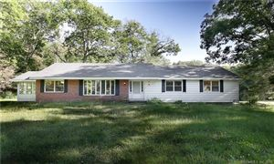 Photo of 34 Sterling Road, Plainfield, CT 06354 (MLS # 170098489)