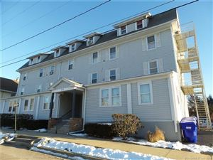 Photo of 39 Park Street #2, Thomaston, CT 06787 (MLS # 170121489)