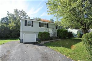 Photo of 27 Forest Lane, Bloomfield, CT 06002 (MLS # 170132489)
