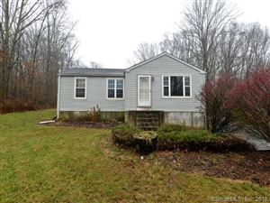 Photo of 2221 Maple Road, North Branford, CT 06471 (MLS # 170147489)