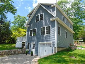 Photo of 79 Hornet Nest Road, Southbury, CT 06488 (MLS # 170183489)