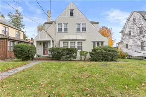 Photo of 217 Strawberry Hill Avenue, Stamford, CT 06902 (MLS # 170251489)