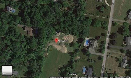 Photo of 48 Clay Road, Bethany, CT 06524 (MLS # 170258489)
