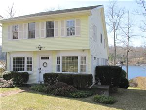 Photo of 254 Perch Rock Trail, Winchester, CT 06098 (MLS # 170042490)
