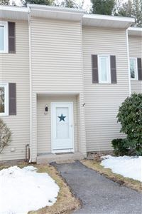 Photo of 101 Spring Lane #101, Suffield, CT 06078 (MLS # 170050490)