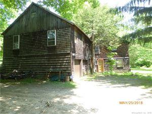 Photo of 175 Seymour Road, Woodbridge, CT 06525 (MLS # 170090490)