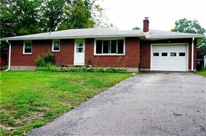 Photo of 651 Charles Street, Torrington, CT 06790 (MLS # 170121490)