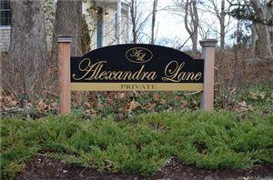 Photo of 7 Alexandra Lane, Madison, CT 06443 (MLS # 170154490)