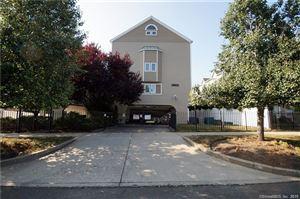 Photo of 2660 North Avenue #239, Bridgeport, CT 06604 (MLS # 170196490)