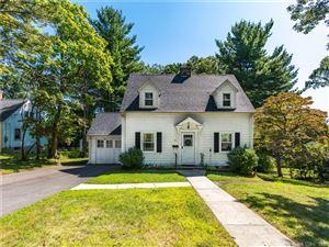 Photo of 81 Underhill Lane, New Britain, CT 06053 (MLS # 170231490)