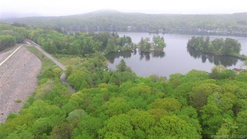 Photo of 90 Reaching Hill Road, Winchester, CT 06098 (MLS # 170300490)
