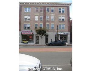 Photo of 425-16 North Main Street #16, Bristol, CT 06010 (MLS # G576490)
