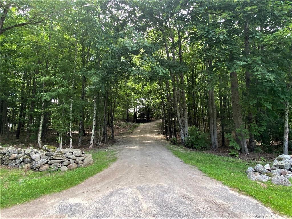 Photo of 114 Old Goshen Road, Norfolk, CT 06058 (MLS # 170370490)