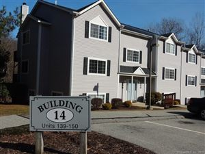 Photo of 310 Boston Post Road #141, Waterford, CT 06385 (MLS # 170063491)